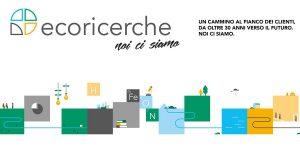 Gruppo Ecoricerche